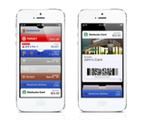 Lighten Your Wallet With Passbook