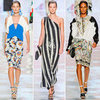 Etro Spring 2013 | Pictures