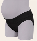 Big Underwear