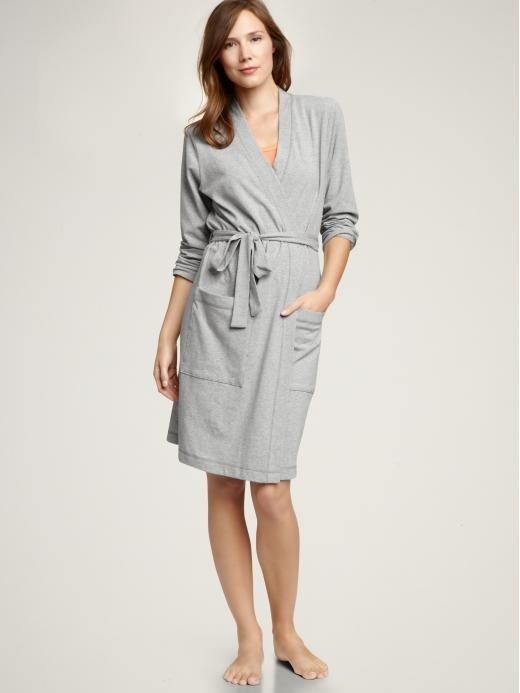 Comfy Robe