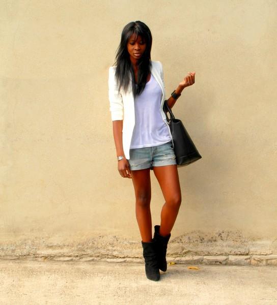 http://stylesbyassitan.blogspot.fr/2012/09/look-chic-et-decontracte.html