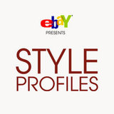 Watch a Fashion Insider Shop the Look of Her Dreams on eBay