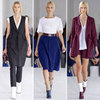 Jil Sander Spring 2013 | Pictures