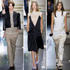 Celine Spring 2013 | Pictures