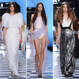 Pictures Of Looks On Viktor & Rolf Runway At 2013 Spring Paris Fashion Week