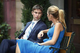 See More Pictures From Gossip Girl's Final Season