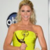 Emmy Awards Highlights and Red Carpet (Video)