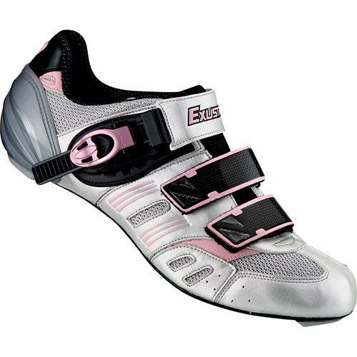 Carbon Road Shoes
