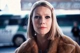 Margot Tenenbaum, The Royal Tenenbaums