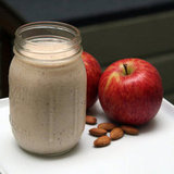 Healthy Breakfast Smoothie From Harley Pasternak