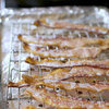Simple Tip: Cook Bacon in the Oven