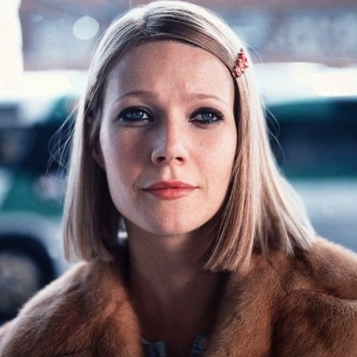 Gwyneth Paltrow's Best Movies