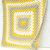 Handknit Baby Blankets