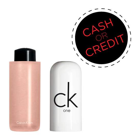 Cash or Credit: Liquid Face Iluminators on Every Budget