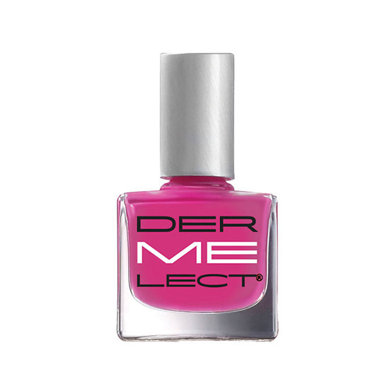 Dermelect Nail Polish