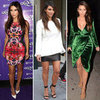 Kim Kardashian's New Style (Interview)