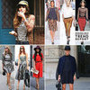 Fab Recap Week of Sept. 30, 2012