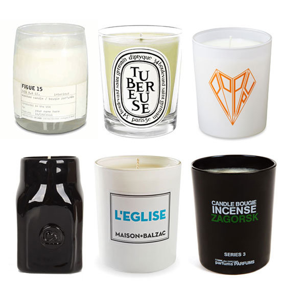 10 Impossibly Cool Candles to Light Up Earth Hour