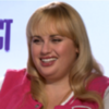 Rebel Wilson Pitch Perfect Interview (Video)