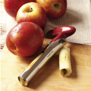 Apple Pie Baking Supplies
