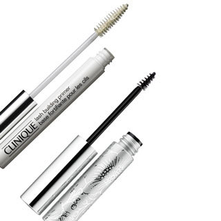 5 New Mascara Innovations For Longer, More Voluminous Lashes