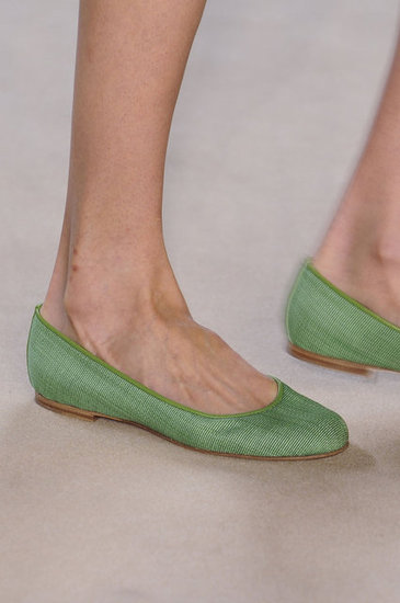 Akris Spring 2013