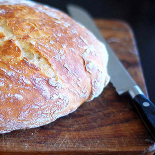 Bread Recipes For Any Level Baker