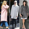 Shop Pretty Coats For Fall 2012