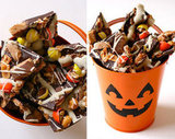 Turn It Into Candy Bark