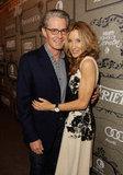 Felicity Huffman Photos