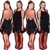 The Icons: Get Kate Bosworth&#039;s 2012 Met Gala Look with these fashion and beauty buys