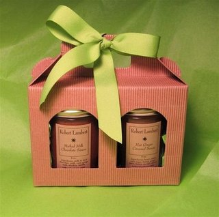 Choose Your Own Artisan Specialties Gift Set
