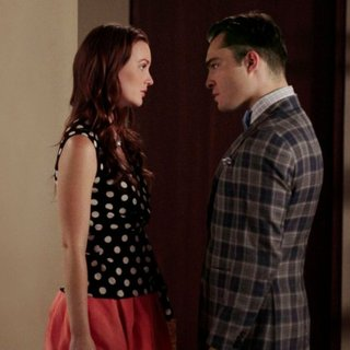 Gossip Girl Season Six Premiere Recap
