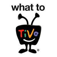 What's on TV For Friday, Oct. 12, 2012