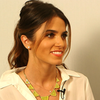 Nikki Reed Talks Breaking Dawn Part Two | Video
