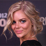 Samara Weaving's Top Beauty Products and Fitness Tips