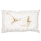 Mini Star Pillow