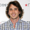 Ben Flajnik on The Bachelor Sean Lowe | Interview
