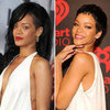 Celebrity Hair Inspiration From Rihanna's Pixie Cut to Rachel Zoe's Fringe and More