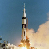 Seven Facts About Apollo 7