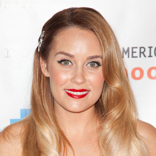 Lauren Conrad's Makeup Artist Reveals How to Get a Dark Lip or Red Lip to Stay All Night
