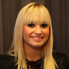 Demi Lovato Talking About Britney Spears (Video)