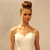 Dennis Basso Bridal Spring 2013