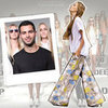 Jonathan Simkhai Spring 2013 Collection and Interview