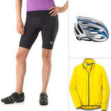 Hit the Road: Cycling Essentials