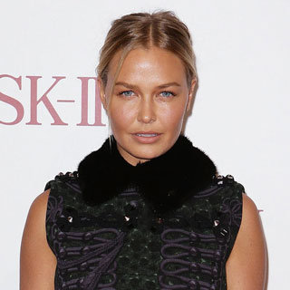 Top 10 Celebrity Beauty Looks: Kylie Minogue, Kate Bosworth, Rose Byrne, Diane Kruger, Katy Perry, Lara Bingle, Kate Hudson