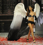2008: The Black Diamond Fantasy Bra