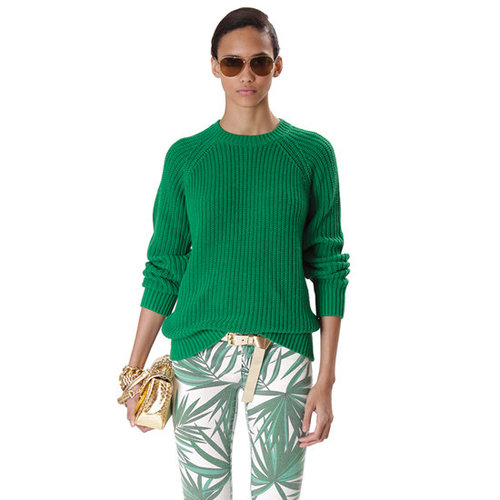 MICHAEL Michael Kors Resort 2013 Collection