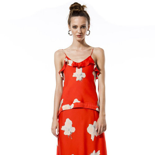 Vena Cava Resort 2013 Collection