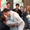 Chuck and Blair Gossip Girl Wedding
